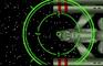 Galactic Guardian 1.0