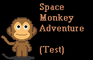 Space Monkey Test