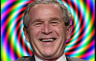 George Bush Dreamland