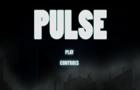 Pulse: Freedom Runner