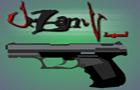 Urban V legend Lock&Load
