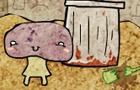 Nurny: A Fungus Story