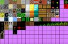 Evolution of terrain.png