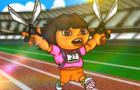 Dora No More Part 1 Of 3