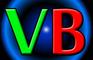Vectorball alpha