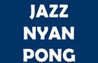 Jazz Nyan Pong (V1.0)