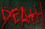 Death Embrace Escape 2
