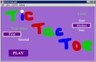 7Way Tic Tac Toe 2