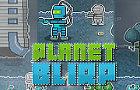 Planet Blirp