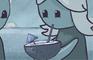 Shipwrecked -BmK