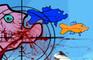Vreggie Fish
