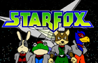 Worst StarFox Game Ever