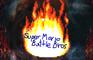 Mario Battle Bros. ep 6.1