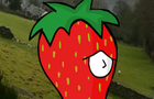 Strawberry's Break #1