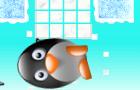 Penguin Cannon