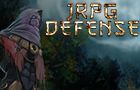 JRPG Defense