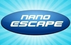 Nano Escape