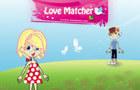 Love Matcher