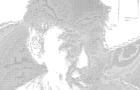 AsciiMe! (HD Version)