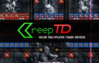 CreepTD (Multiplayer)