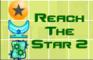 Reach The Star 2