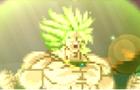 Dragon Ball AF: Unlimited