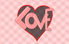 WIP 1 - Love in Heart