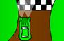 Death Rally Racing
