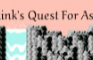 Link's Quest For Ass