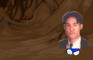 Alex Chiu RPG