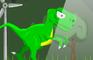 My Dinos & Me