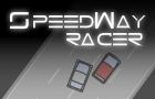 Speedway Racer