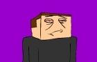 GameInRule#00- Minecraft