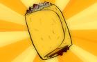 Best Burrito Ever