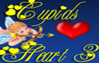 Cupids Heart 3