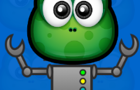 Blob Bot