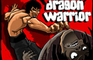 Dragon Warrior - The Drag