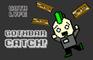 GothBar Catch (Goth Lyfe)