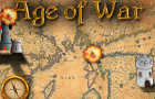 _Age of War_