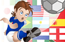 Puzzle Soccer