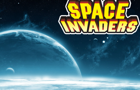 Space Invaders Remake Pt