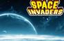 Space Invaders Remake Pt