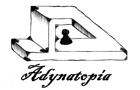 Adynatopia