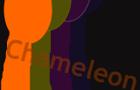 Chameleon: AXWB#1