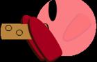 Kirby Short 2