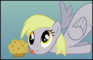Where's Derpy?