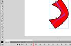 Bone Tool Basic Animation
