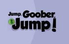 Jump, Goober, Jump!