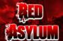 Red Asylum
