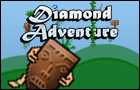 Diamond Adventure